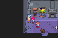 Mother 3 (Eng. Translation 1.1) 1479839522380