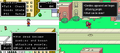 EarthBound 0 Remake Hack - Earth Bound comparison.png