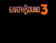 Earthbound3test
