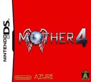 Mother4ds