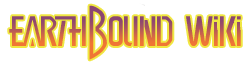 La Enciclopedia de EarthBound