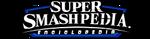 Smashpedia