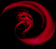 Giygas EarthBound