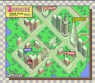 Mapa de Fourside (2)