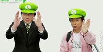 Satoru Iwata 6