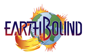 400px-TituloUniversoEarthBound
