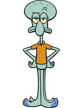 File:Sponge-bob-square-pants13.jpg