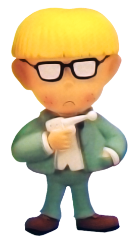 File:Jeff Andonuts Clay.png