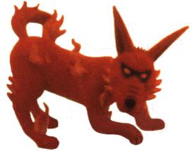 File:Clay carbondog.png