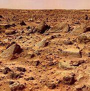 180px-Mars rocks