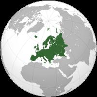 Px-Europe