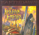 Source:The Theran Empire