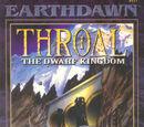 Source:Throal: The Dwarf Kingdom