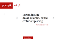 Haiku-design-1