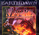 Source:Magic: A Manual of Mystic Secrets