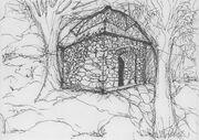 Hidden-vestrial-temple