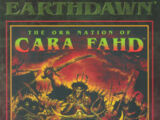 Source:The Ork Nation of Cara Fahd