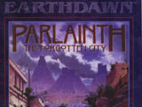 Source:Parlainth: The Forgotten City