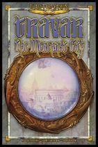 Product image cover travar the merchant city