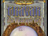 Source:Travar: The Merchant City