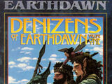Source:Denizens of Earthdawn Volume One