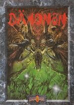 Product image cover daemonen