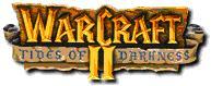 Warcraft2-logo