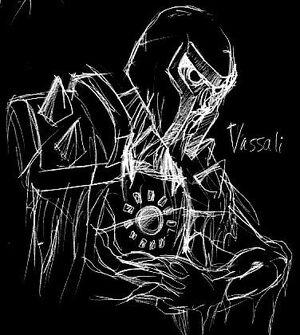 Vassali2
