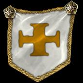 Templaremblem