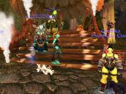 ZulAlarion 2009 04