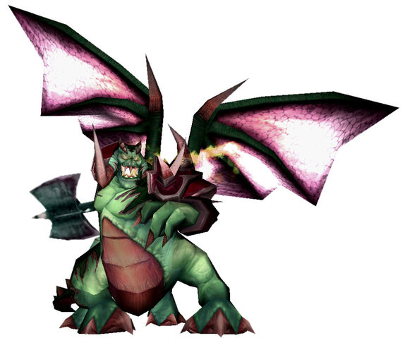 File:Daeloth Demon NPC.jpg