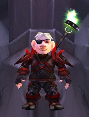 Abron wiki002