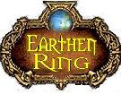 ER Emblem Award