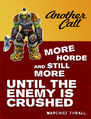 Thrall Poster.jpg