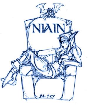 File:NIAIN.jpg