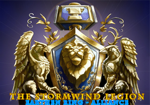 SWLG Logo nieuw