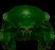 File:Greenshell Crab.png