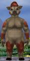 Body-Rotound Female-Tusken
