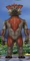 Body-Normal Male-Tusken