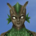 Face-Normal Female-Sylvan