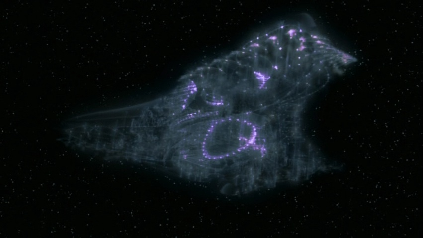 Mothership earth final conflict wiki fandom powered by wikia as seen in final conflict malvernweather Images