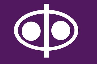 Animi2