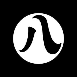 Nanahachi