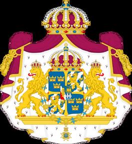 SwedishCoatofArms