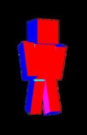 EmattpoYouSkin