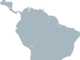 South America (Continent)