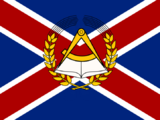 Communist Society Of Britain
