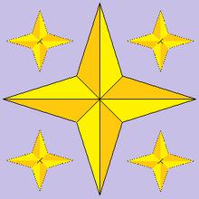 5-star Tournament