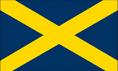 Ooleetsa flag