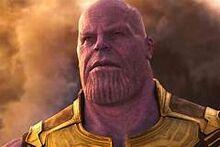 Thanos (9)